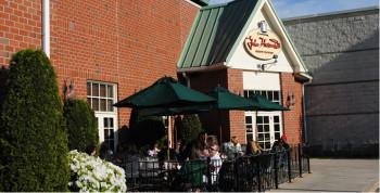 John Harvards Brewhouse - Framingham