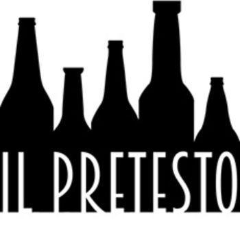 il Pretesto Beershop
