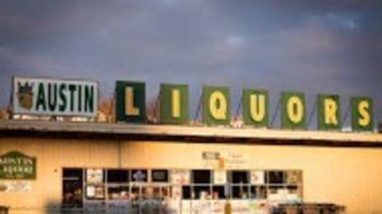 Austin Liquors