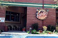 TableRock BrewPub and Grill