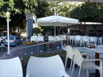 Pueblo De Cafe