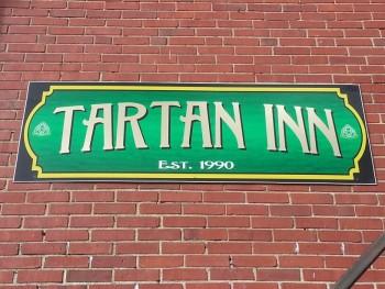Tartan Inn