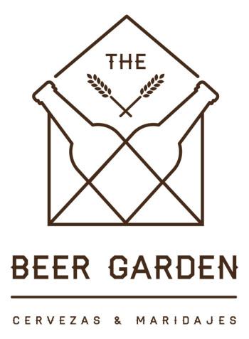 The Beer Garden Store