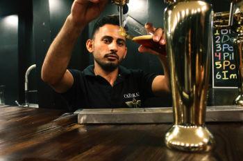 Carakale Brewery