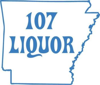 107 Liquor