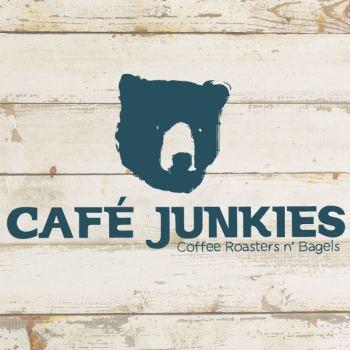 Cafe Junkies