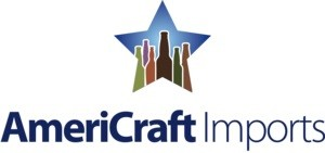 AmeriCraft Imports