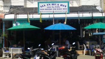 All In Hua Hin