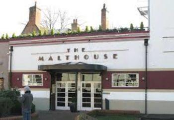 Malthouse (JDW)