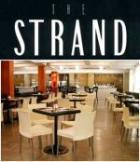 The Strand Restaurant and Brasserie