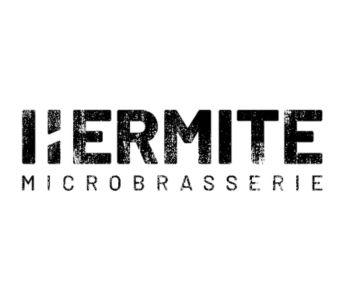 Microbrasserie l�Hermite