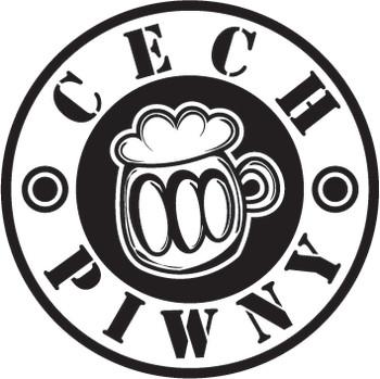 Cech Piwny