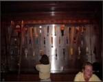 Mulligan�s Hyde Park Pub