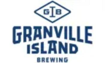 Granville Island Brewing