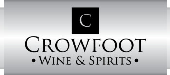 Crowfoot Wine & Spirits