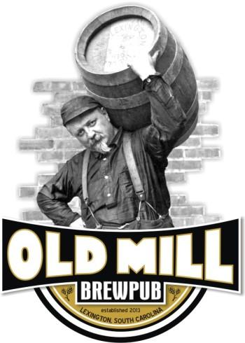 Old Mill Brewpub