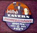 Milly�s Tavern