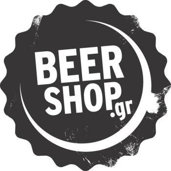beer-shop.gr