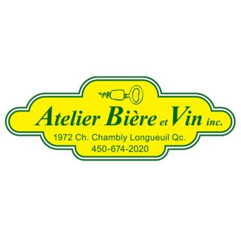 Atelier Bi�re et Vin