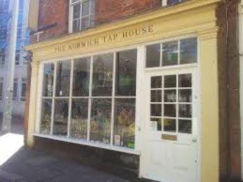 Norwich Tap House