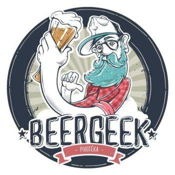 BeerGeek Beer Shop