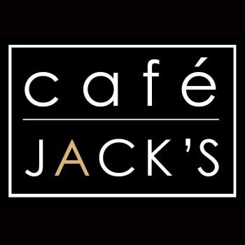 Caf� Jack�s