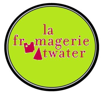 Fromagerie du March� Atwater