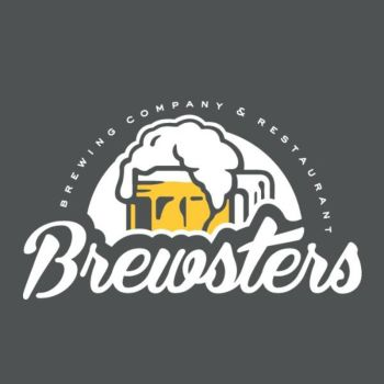 Brewsters Brewing Co. - Edmonton (Oliver Square)