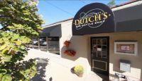 Dutch�s Bar & Bottle Shop