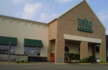 Whole Foods Market - Cincinnati