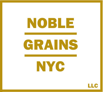Noble Grains NYC