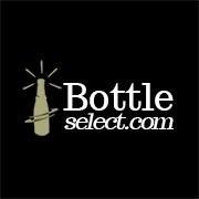 BottleSelect.com