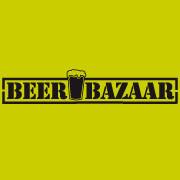 Beer Bazaar (Rambam)
