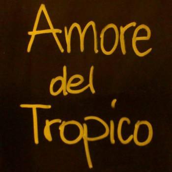Amore Del Tropico