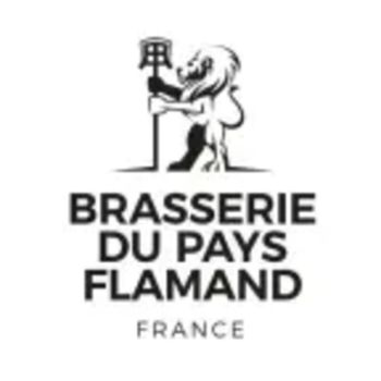 La Brasserie du Pays Flamand