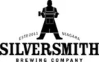 Silversmith Brewing