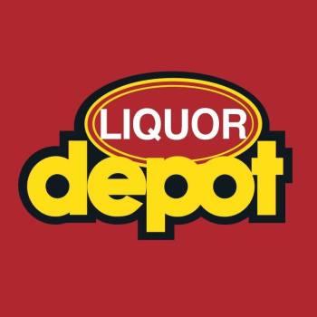 Liquor Depot @ Yellowhead