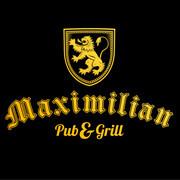 Maximilian Pub & Grill