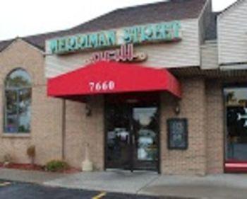 Merriman Street Grill