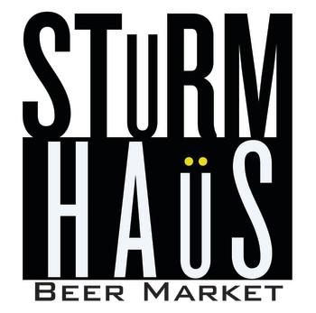 SturmHaus Beer Market