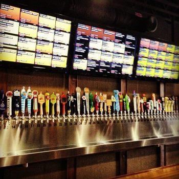 Draft Beer Market