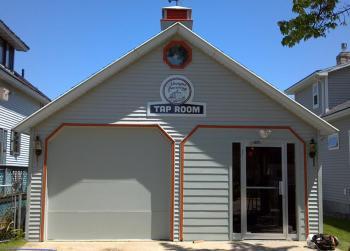 Ahnapee Brewery