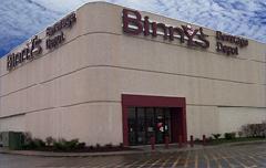 Binny�s Beverage Depot - Orland Park