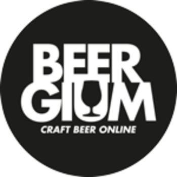Beergium.com