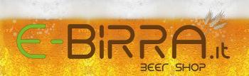 e-Birra.it