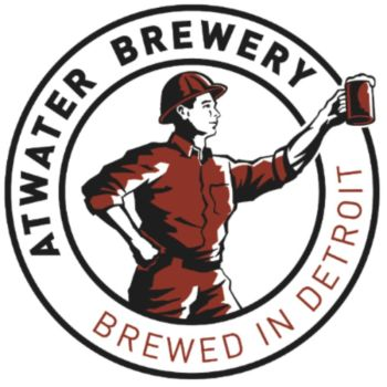 Atwater Block Brewery