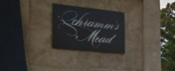 Schramm�s Mead