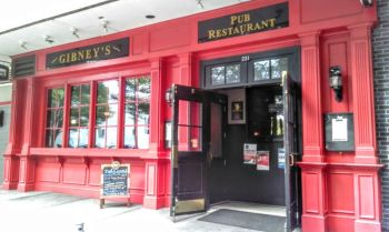 Gibney�s Pub