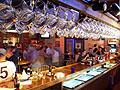 Ollie�s Public House - Orlando