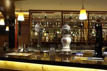 O Abade - Beer House